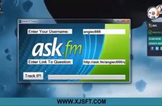 Démasquer Un Anonyme Sur Ask – Savoir Qui Pose Les Questions Sur Ask
