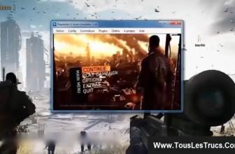 Emulateur PS4 : Jouer à la PS4 sur son PC