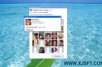 Qui Visite Mon Profil Facebook : Simple ET Rapide